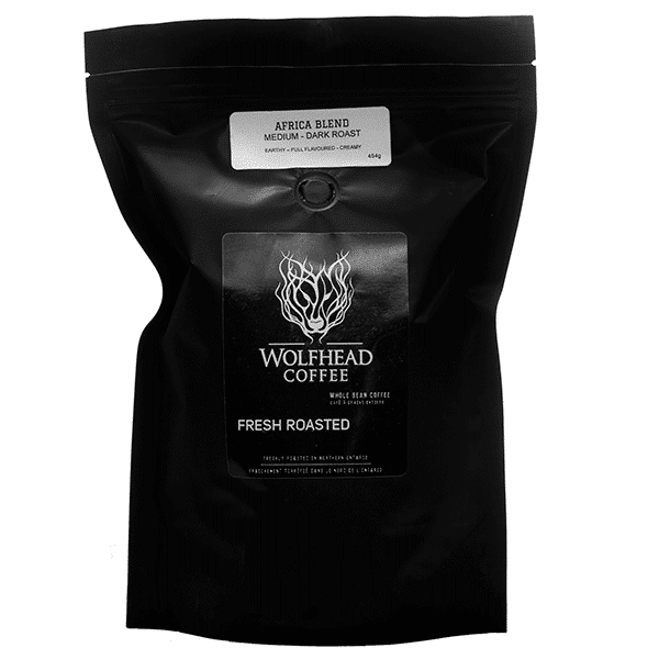 WolfheadCoffeeAfricaBlend