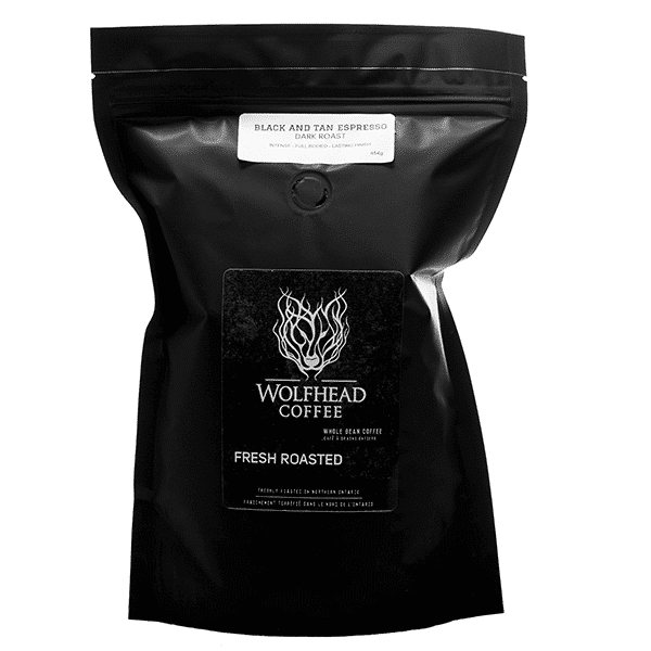 WolfheadCoffee_BlackTanEspresso